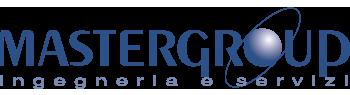 logo-mastergroup